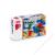 ICO Térképtű, színes, 100 db, ICO (TICTTSZ100)