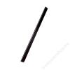Leitz Iratsín, 15 mm, 130 lap, LEITZ, fekete (E21791)
