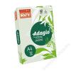 REY Másolópapír, színes, A4, 80 g, REY Adagio, pasztell zöld (LIPAD48PZ)