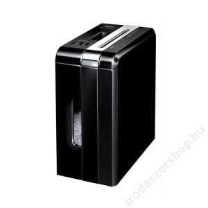 FELLOWES Iratmegsemmisítő, konfetti, 12 lap, FELLOWES Powershred® DS-1200Cs (IFW34092)