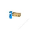 Kyocera TK820C Lézertoner FS 8100DN nyomtatóhoz, KYOCERA kék, 7k (TOKYTK820C)