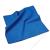 SIGEL Mikroszálas törlőkendő, üveg felülethez, SIGEL (SDGL189)