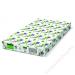 PRO-DESIGN Másolópapír, digitális, A3, 120 g, PRO-DESIGN (LIPPD3120)