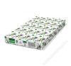 PRO-DESIGN Másolópapír, digitális, A3, 100 g, PRO-DESIGN (LIPPD3100) fénymásolópapír
