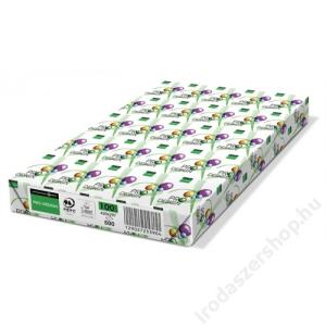 PRO-DESIGN Másolópapír, digitális, A3, 100 g, PRO-DESIGN (LIPPD3100)