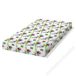 PRO-DESIGN Másolópapír, digitális, SRA3, 450x320 mm, 160 g, PRO-DESIGN (LIPPDSRA3160)