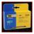 TACWISE Tűzőkapocs, 140/10, TACWISE (UTW14010)