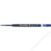SCHNEIDER Zseléstollbetét, 0,4 mm, SCHNEIDER Gelion 39, kék (TSCGEL39K)