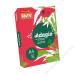 REY Másolópapír, színes, A4, 80 g, REY Adagio, intenzív piros (LIPAD48IP)