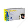AF Törlőkendő, papír, 200 db, AF Safetiss (TTIASTI200)