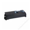 Kyocera TK560K Lézertoner FS C5300DN nyomtatóhoz, KYOCERA fekete, 12k (TOKYTK560B)