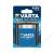 Varta Elem, 3LR12 lapos elem, 4,5 V, 1 db, VARTA High Energy (VEHE45V1)