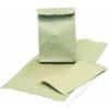 Általános papírzacskó, 5 l, 500 db (KHPA009)