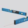 Geo fennel Geo Fennel EL 821 digitális lejtésmérő