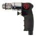 Chicago Pneumatic 7300R PN. FÚRÓGÉP 6mm 2700/p IRÁNYV.