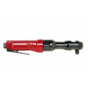 Chicago Pneumatic 886 H PN. RACSNI 1/2'' 68Nm