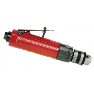 Chicago Pneumatic 887	PN. FÚRÓGÉP EGYENES 10mm 2700/p