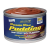 MHP Power Pak Pudding 250g