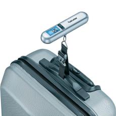 Beurer Beurer LS 06 bőröndmérleg