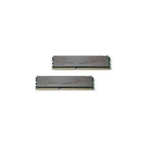 G.Skill ECO-Serie 4 GB DDR3-1600 Kit