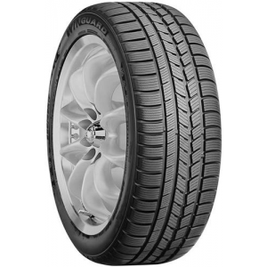 Nexen Winguard Sport XL 225/55 R16