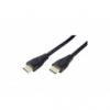 Equip 119355 HDMI kábel 1.4 apa/apa 5m