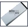 utángyártott MacBook 13 inch Series A1280 4400mAh 6 cella notebook/laptop akku/akkumulátor utángyártott