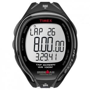 Timex SPORT T5K588 ÓRA+ (EXTRA AJÁNDÉK ÖNNEK)