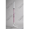 Floorball ütő - Splash 80 cm - Pink - Left