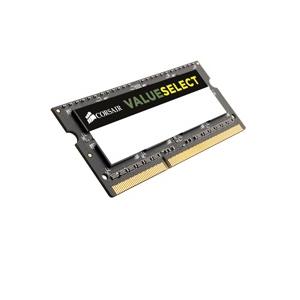 Corsair DDR3 2GB 1333MHz