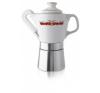 Szarvasi SZV-603 kávéfőző