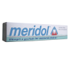 Meridol Fogkrém(75ml) fogkrém