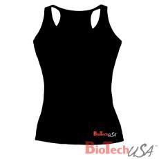 BioTech USA női trikó(S)