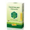 Zöldvér Lucerna por(150g)