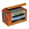 Cukor-kontroll Filteres Tea(20db)