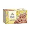 Mecsek Tea Mecsek Baby teakeverék (20 Filteres)