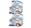 Pharmaforte Bilutin-Omega Kapszula (60db) táplálékkiegészítő