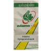 Adamo Citromfű Tea (50g)
