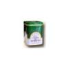 Dr.chen Eredeti Kínai Szálas Jázminos Zöld Tea (120 g)