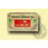 Dr.chen Instant Ginseng Tea (20 Filteres)