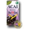 Dr.chen Acai Berry Maxslim Kapszula (60db)