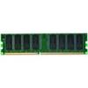 HP HP PC HP 1GB(1x1GB)DDR3-1333 ECC Memory Gyártói cikkszám:FX698AA