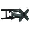 VELCD-226 dönthető, forgatható és kihúzható konzol