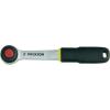 Conrad Proxxon Industrial 23 094 Racsni standard M (3/8)