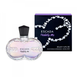 Escada Absolutely Me EDT 75 ml