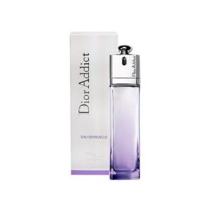 Christian Dior Addict Eau Sensuelle EDT 100 ml