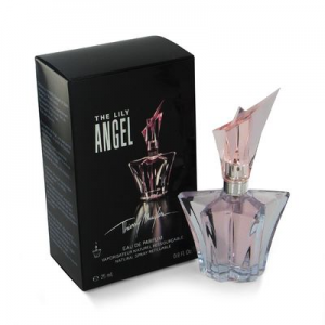 Thierry Mugler Angel Lily EDP 25 ml