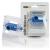 basicXL USB 2.0 web kamera, kék