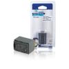 HQ Camcorder battery 7.2 V 1300 mAh