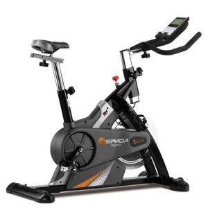 BH Fitness i.Spada Spin Bike